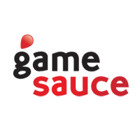 RED Games Keeps Fingers on Pulse of Technology - Gamesauce: Global Inspiration for Game Developers