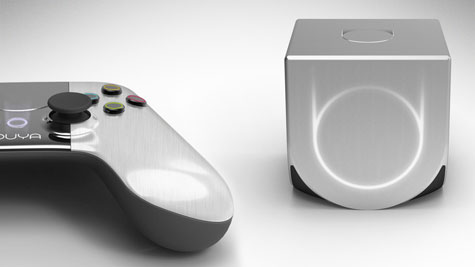 Ouya-Console-and-Controller.jpg