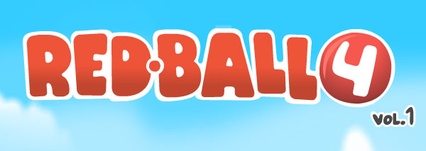 red_ball4-featured.jpg