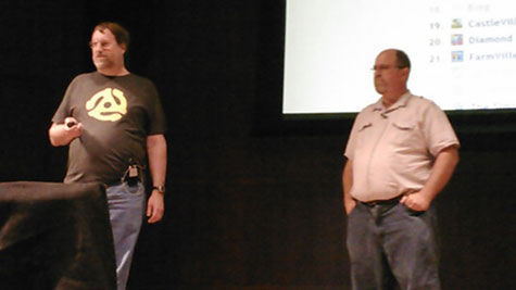 Steve-and-Dave.jpg