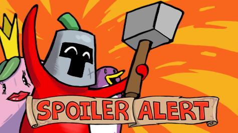 Game_Sauce_Spoiler_Alert.png