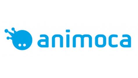Animoca_Large_White-300x812.jpg