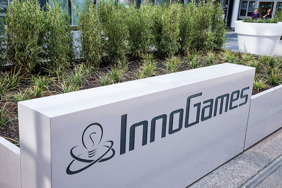 innogames-featured-image-960x640.jpg