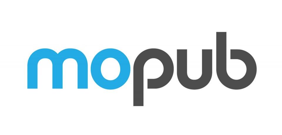 MoPubLogo1920-960x462.jpg