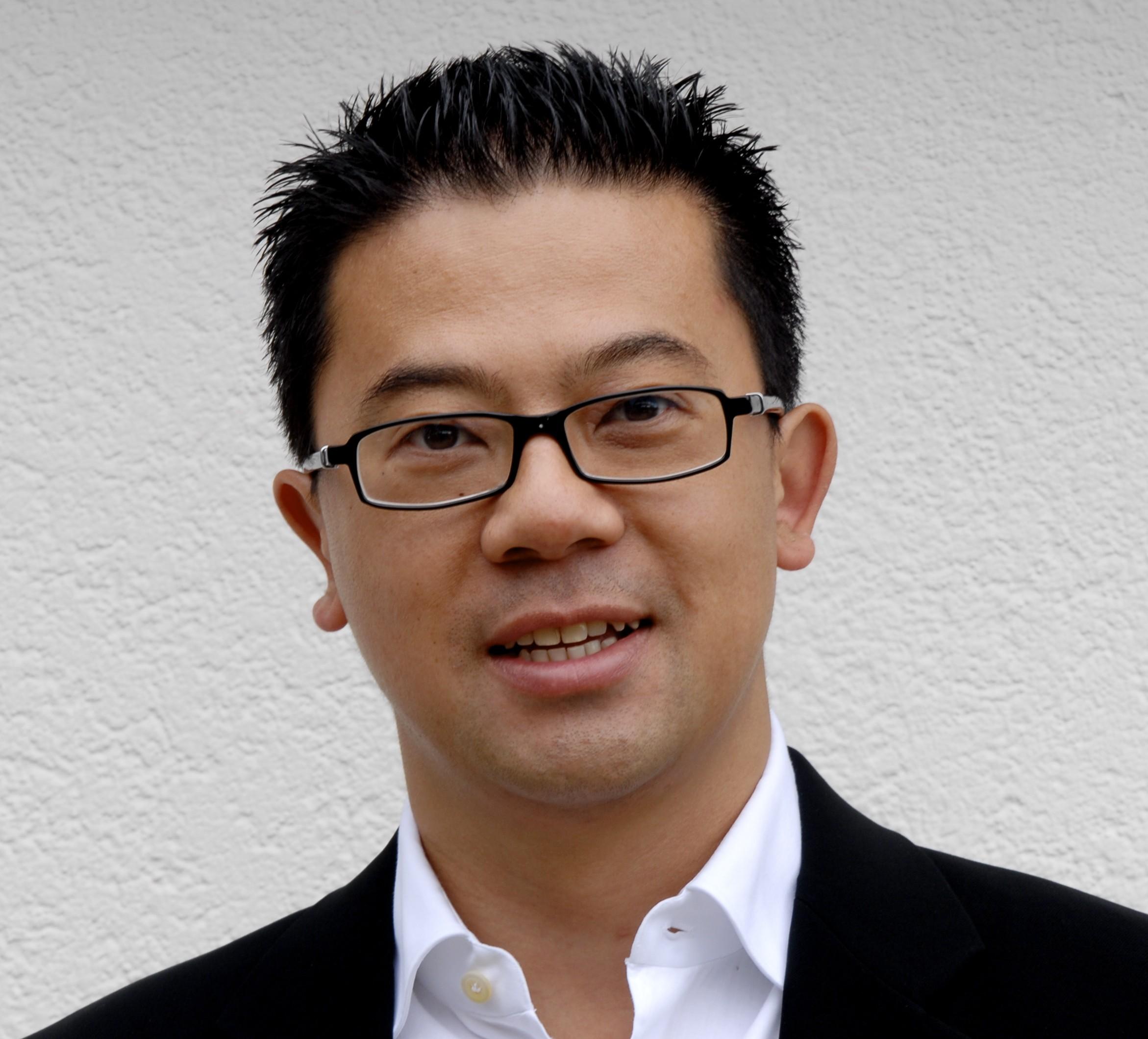 Tung Nguyen-Khac