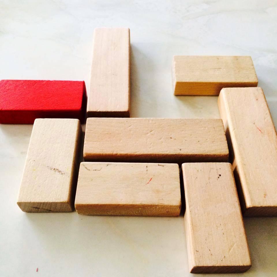 UnblockMeblocks-960x960.jpg