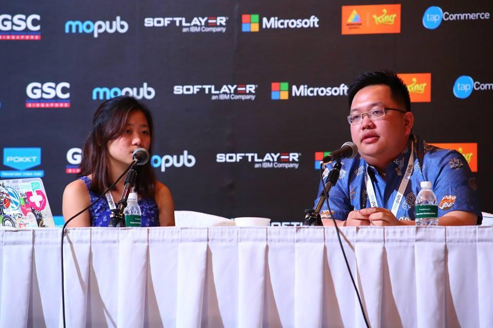 ElaineHuang-CCAsiaInterview2-960x639.jpg