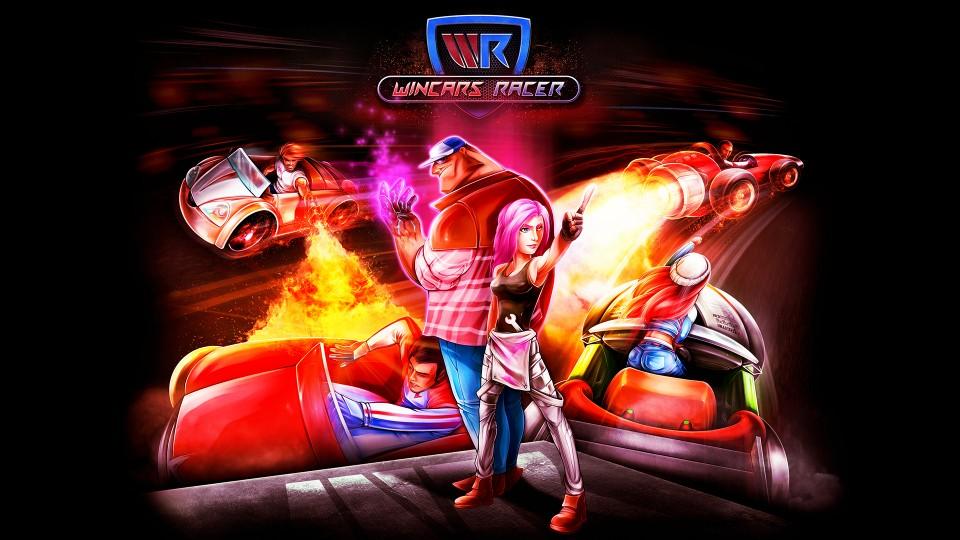 gamesauce-cover-960x540.jpg