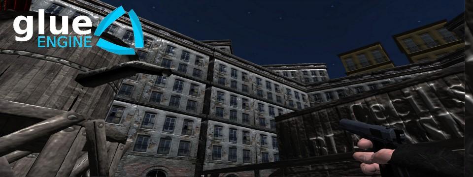GlueEngineCover-960x360.jpg