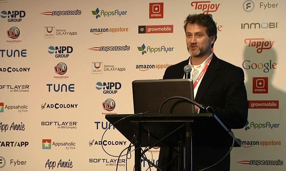 Daniel-Bernstein-featured-image-960x575.jpg