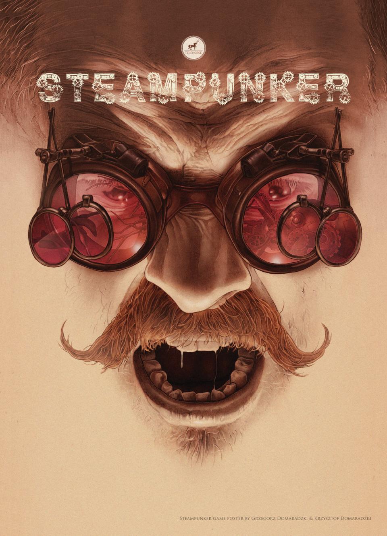 Steampunker_by_Grzegorz__Krzysztof_Domaradzcy-960x1332.png