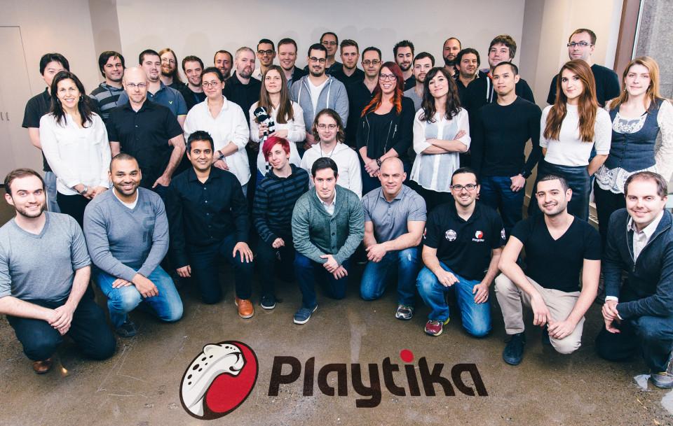 Playtika-Canada-Team-960x609.jpg