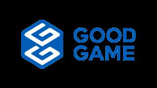 ggs_logo_reg_rgb_h_300c