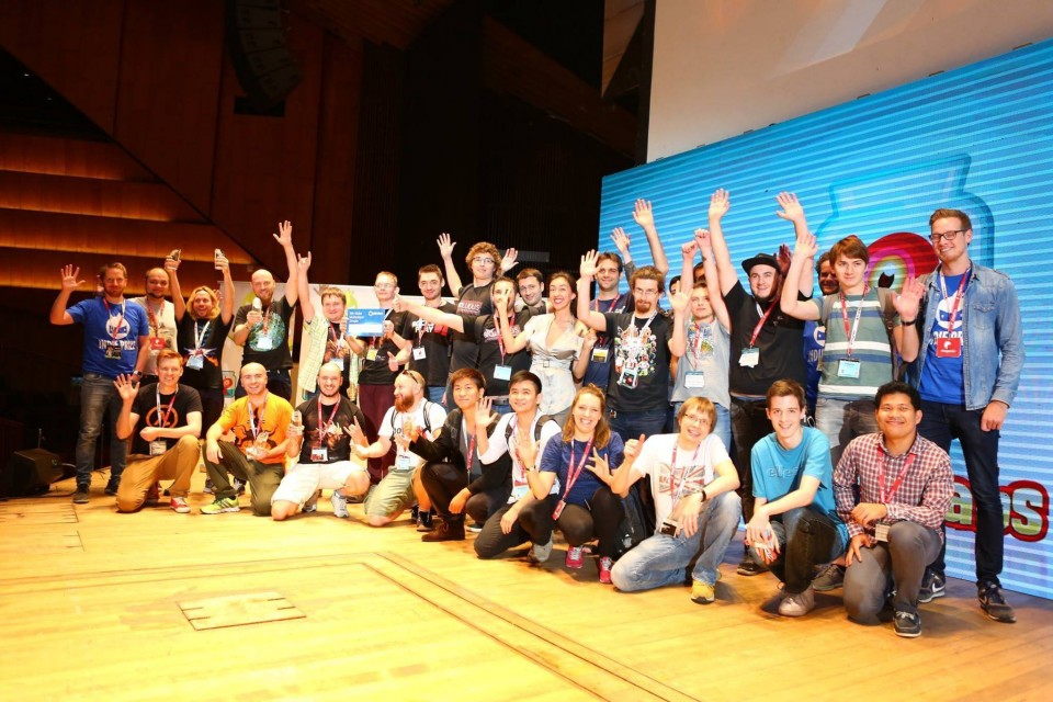 Indie-Prize-Scholars-of-Casual-Connect-Tel-Aviv-2015-Photo-Credit-Casual-Connect-960x640.jpg