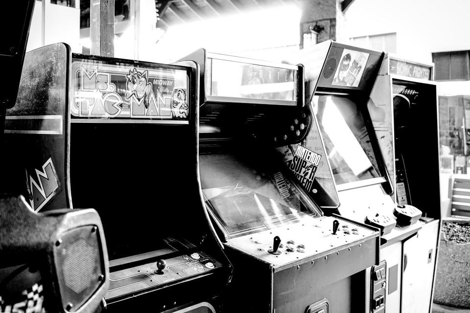 arcade-960x640.jpg
