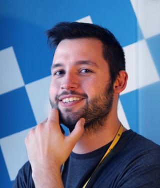 Goran Ivasic