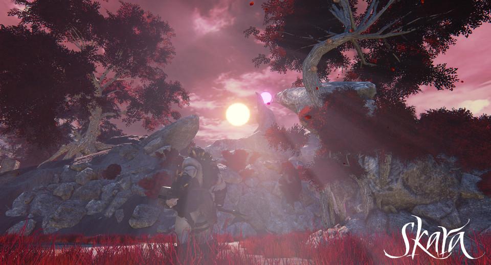 EA_Screenshots_44