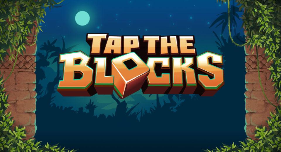 logo-banner-basic1-960x518.jpg