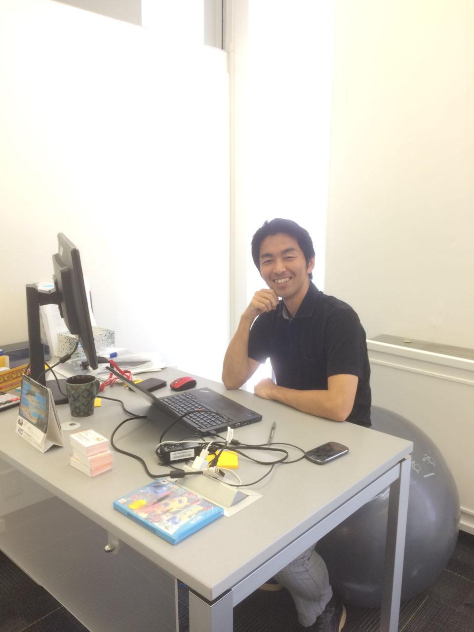 Atsuo-Nakayama-featured-image-960x1280.jpg