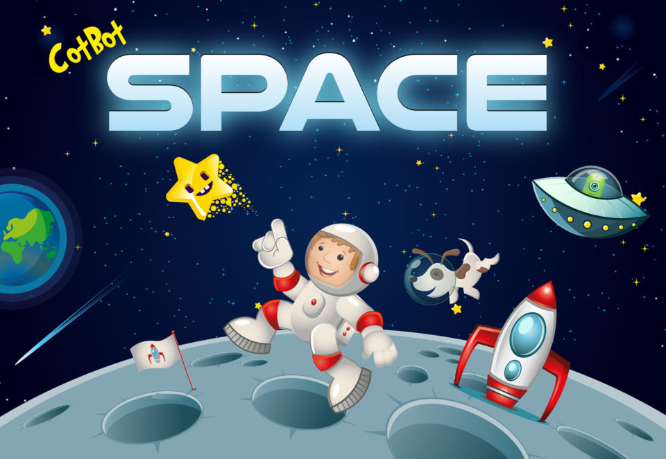 CotBotSpace_splash-960x663.jpg