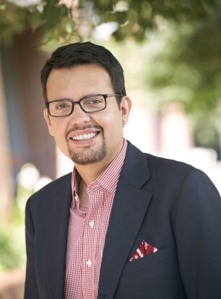 Nelson Rodriguez, Senior Industry Marketing Manager, Games of Akamai Technologies