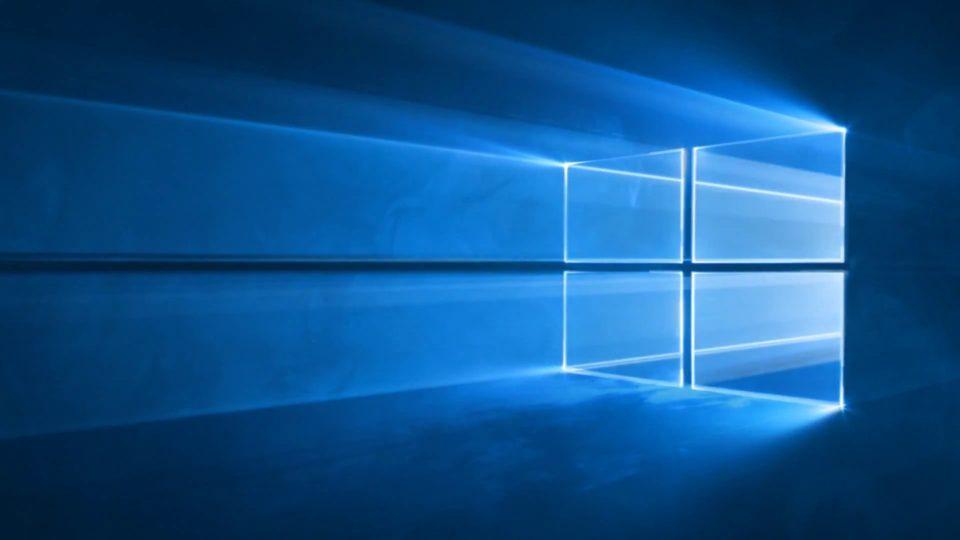 Windows-10-Wallpaper-Picture-E54-960x540.jpg