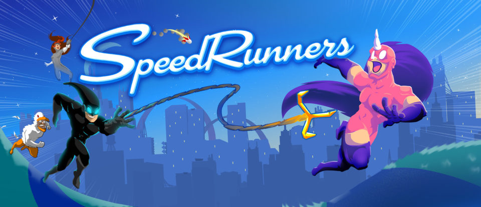 SpeedRunners_Steam_Takeover_Hooking-960x413.jpg