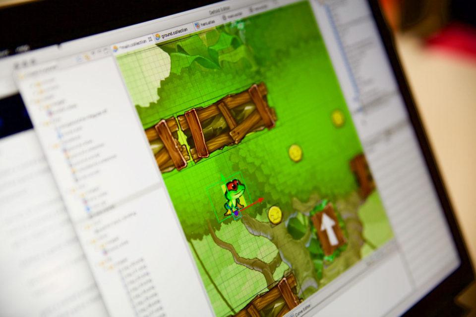 The-Defold-Editor-03-1-960x641.jpg