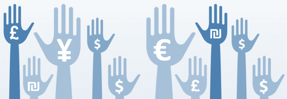 crowdfunding-hands-up-960x332.png