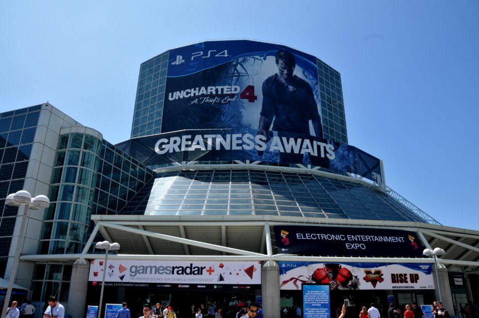 E3_2015-960x638.jpg