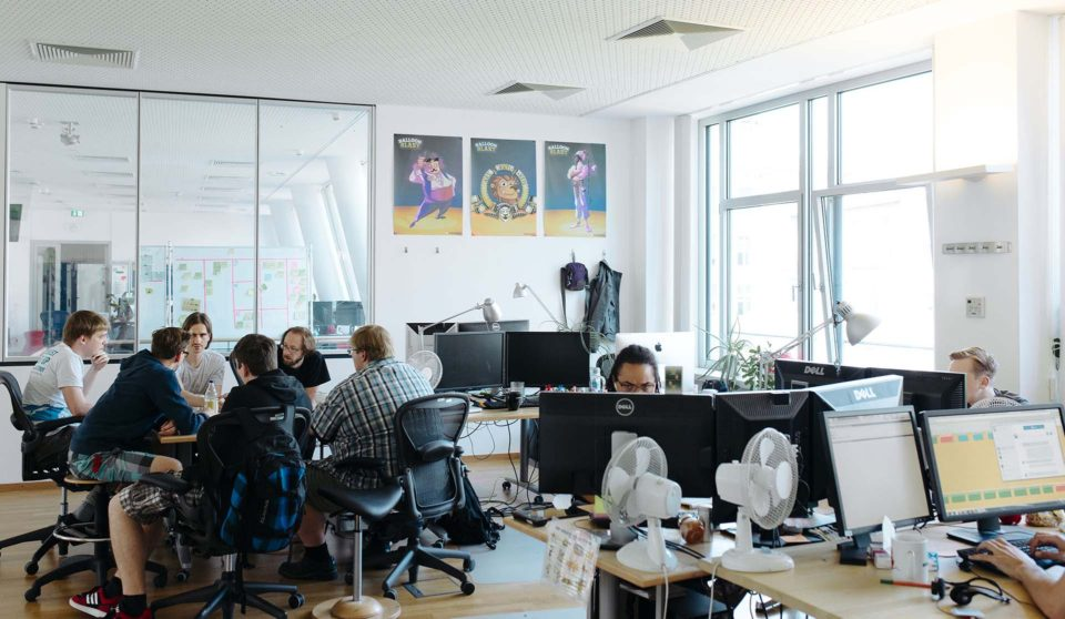 Game-Duell-Büro-40-2-960x558.jpg