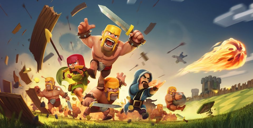 clash-of-clans-960x485.jpg
