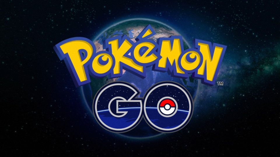 Pokemon-Go-960x540.jpg
