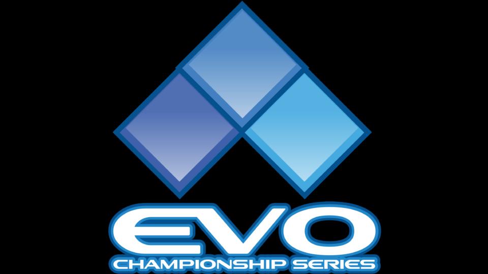 Evo_Championship_Series_Logo-960x540.png