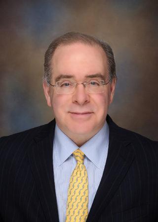 Gary Nissenbaum