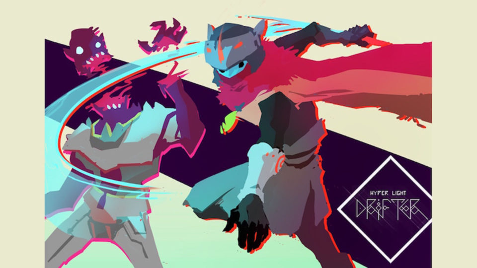 HyperLightDrifter-featured-image-1-960x540.jpg