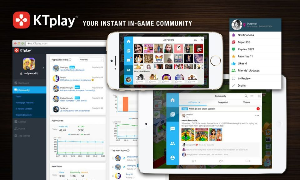 KTplay-Screen-2-960x576.jpg