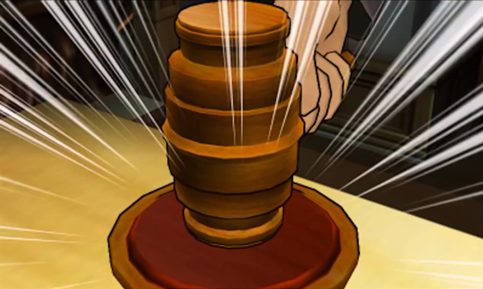 gavel-of-justice-960x576.png