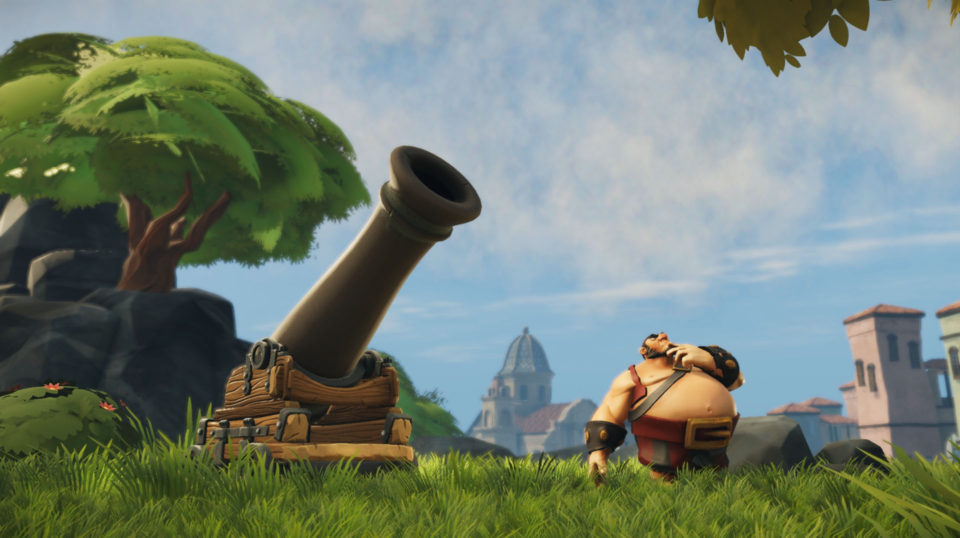 lumberyard-pirates-960x538.jpg