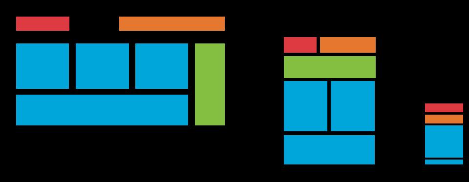 responsive-vs-mobile-UX-960x373.png