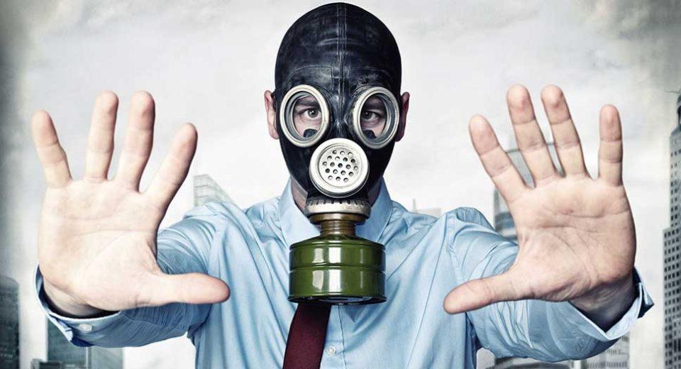 toxic-man-960x520.jpg