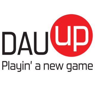 dauup-logo_1280_1280
