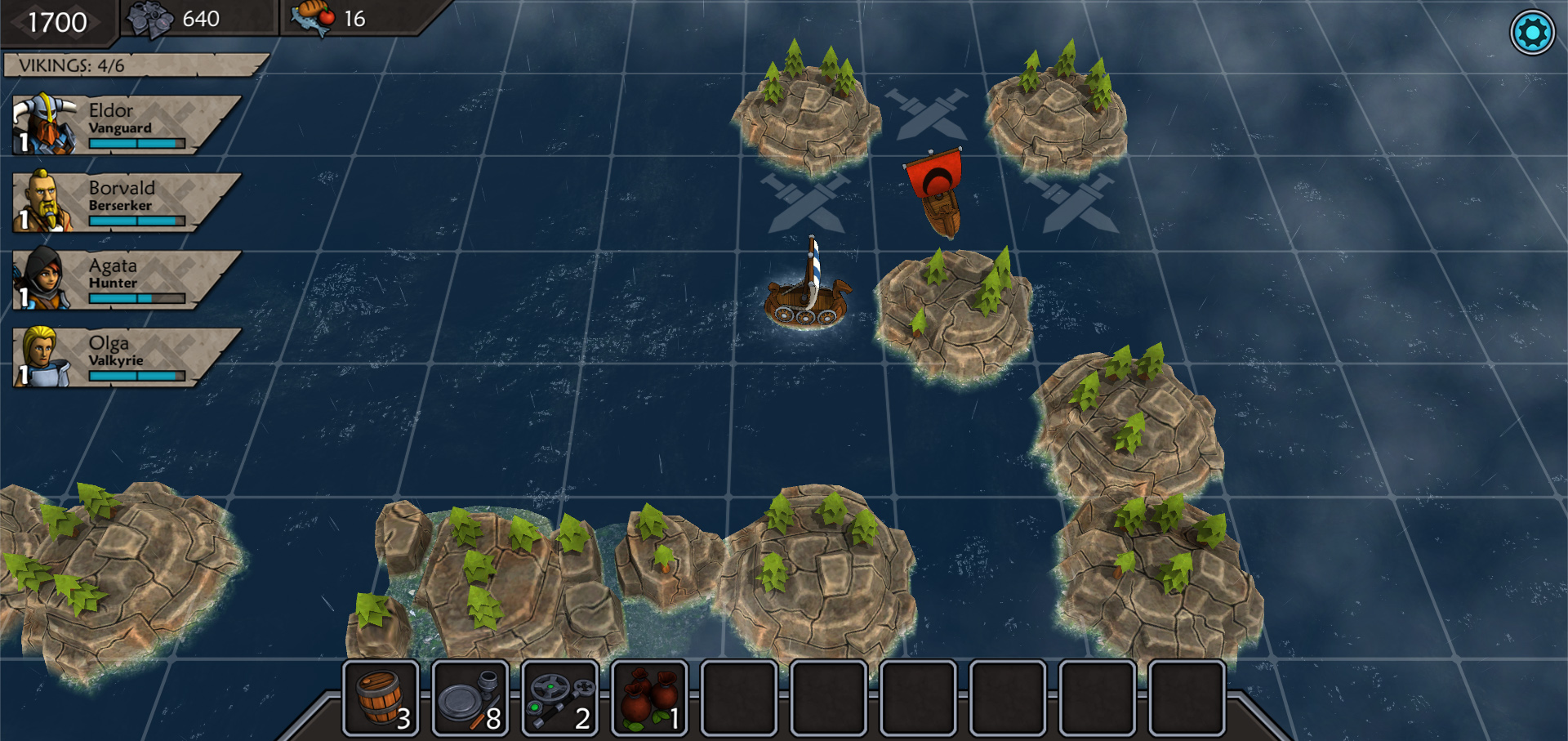 IronTides_Screen2