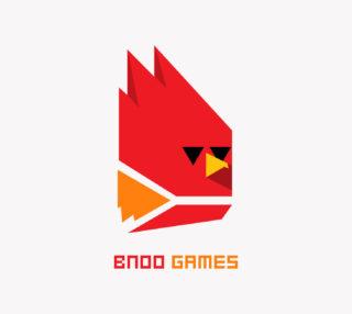 bnoo-logo