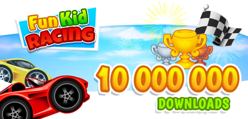 10million-fkr-game-downloads-%d0%ba%d0%be%d0%bf%d1%96%d1%8e%d0%b2%d0%b0%d1%82%d0%b8