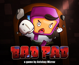 bad_pad_small