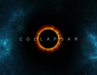collapsar_large