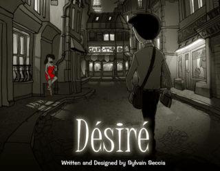 desire_large