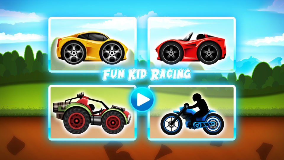 fun-kid-racing-promo-screen