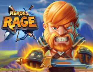 heroes_rage_large